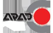 شرکت تجارت کاران فولاد آراد