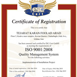 9001-2008-rs